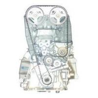 Buy cheap ACURA B18B1 ENGINE 94-95 1.8 L4 ENGINE from wholesalers