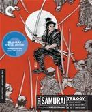 Wholesale Samurai Trilogy, The: The Criterion Collection from china suppliers