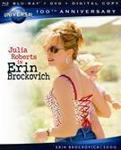 Wholesale Erin Brockovich (Blu-ray + DVD + Digital Copy) from china suppliers