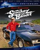 Wholesale Smokey And The Bandit (Blu-ray + DVD + Digital Copy) from china suppliers