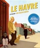 Quality Le Havre: The Criterion Collection for sale