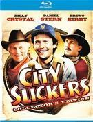 China City Slickers: Collector's Edition on sale