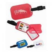 Wholesale Luggage Tag / Sewing Kit SM-9459 from china suppliers