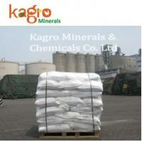 Wholesale Ammonium-Nitrate from china suppliers