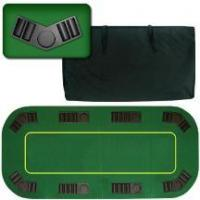 Wholesale poker tables from china suppliers