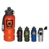 Wholesale The Sahara Sports Bottle SM-6717 from china suppliers