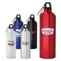 Wholesale The Pacific Sports Bottle SM-6789 from china suppliers