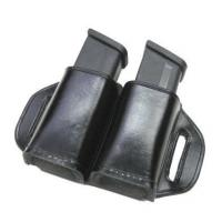 Wholesale .45cal / FN 5.7 Double Mag Holder[MHE] from china suppliers