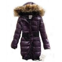 Wholesale Womens Moncler Coat from china suppliers