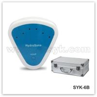 Wholesale Portable ion foot spa from china suppliers