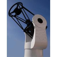 Wholesale PlaneWave Instruments 0.7m CDK Telescope System from china suppliers