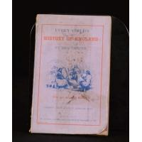 Buy cheap Every Child's History of England from Wholesalers