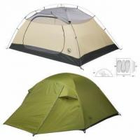 Wholesale Big Agnes Lynx Pass 3 Person Tent from china suppliers