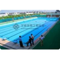 Wholesale swimming pool from china suppliers