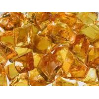 Wholesale Organic Chemicals Gum Rosin from china suppliers