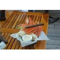 Wholesale The Crabinator - the ultimate Crab Fork from china suppliers