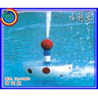 Wholesale Water rockets from china suppliers