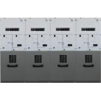 Buy cheap TPR7 serial Ring Main Unit from Wholesalers