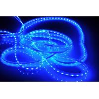 Buy cheap Neon flexible led strips(0905-60) from Wholesalers