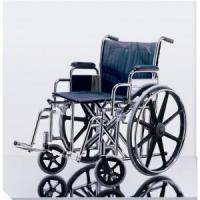 Buy cheap lightweight wheelchair from Wholesalers