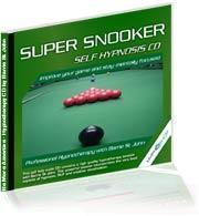 Wholesale Super Snooker from china suppliers