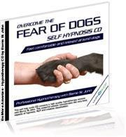 Buy cheap Overcome Fear of Dogs from Wholesalers