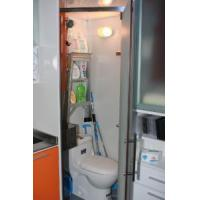 Buy cheap of 5m2-Toilet & Bathroom from Wholesalers