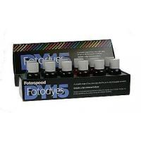 Wholesale Fotospeed DY15 Fotodyes Color Retouch Kit from china suppliers