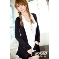 Buy cheap Reckless Style Cardigan from Wholesalers