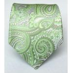 Wholesale Neckties from china suppliers