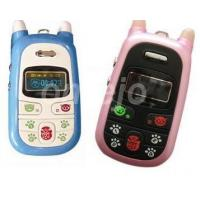 Wholesale Spy Wiretap Equipment/GPS from china suppliers