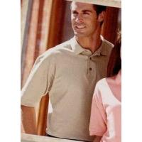 Buy cheap Anvil Cotton Deluxe Sport Shirt from Wholesalers