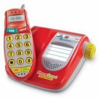 Buy cheap PhoneSmart Teaching Telephone from Wholesalers