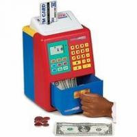China Bank AmeriKid Toy ATM on sale