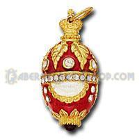 Wholesale Presents for Women from china suppliers