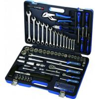 Combination Tool Sets