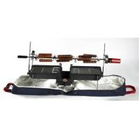Wholesale Son of Hibachi Combo GrillItem #: 180770 from china suppliers