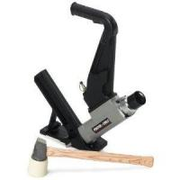 China Porter-Cable FCN200 Pneumatic Flooring Cleat Nailer on sale