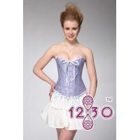 Wholesale Corset Tops from china suppliers