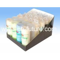 Wholesale PVA chamois from china suppliers