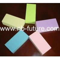 Wholesale PVA sponge from china suppliers