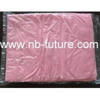 Wholesale sports towel from china suppliers