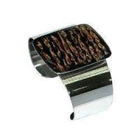 Buy cheap Paw Lash Cuff (Sweet Safari) from Wholesalers