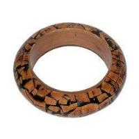Buy cheap Shipwreck Bangle (Sweet Safari) from Wholesalers