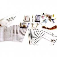 Buy cheap Whelping Kit Medical Supplies from Wholesalers