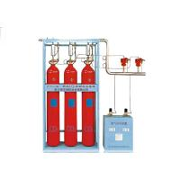 China CO2 Fire extinguisher Marine CO2 fire extinguishing system on sale