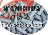 Activated Carbon Coal Based Solvent Recovery Activated Carbon