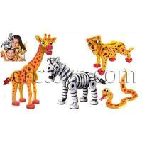 Wholesale Promotion toys from china suppliers