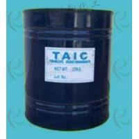 Wholesale CROSSLINKING CO-AGENT Crosslinking coagent TAIC from china suppliers
