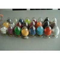 Wholesale HIPS Resin from china suppliers
